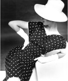 Mirella, Modell Staebe-Seger, Berlin 1964