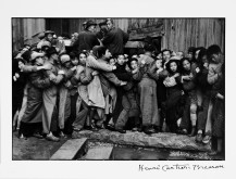 PF 010_Henri Cartier-Bresson_Last Days of the Kuomintang 1949