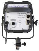 PF-HEDLER-Profilux-LED1000x-DMX-back-01