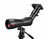 PF_APO-Televid - Leica-T_3D