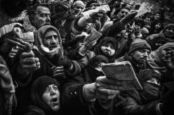 Aleppo © Yusuke Suzuki