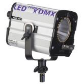 PF_HEDLER-Profilux-LED1000x-DMX-01