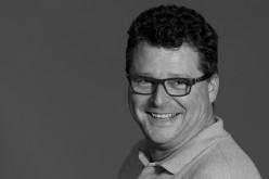 PF_Olav Brehmer Produktmanager