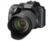 PF_PENTAX_K-70_black_4