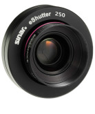PF_Sinar eShutter 250