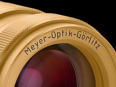 PF_Trioplan_Horizontal_Gold_detail1_400