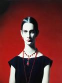 Toni Meneguzzo_Vogue_Gioiello_1986_copyright Toni Meneguzzo