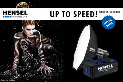 Hensel_Beauty_and_Fashion_Kit_2