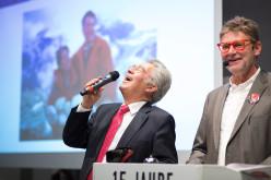 PF Heinz Fischer und Peter Coeln_c_Marlene Froehlich_luxundlumen