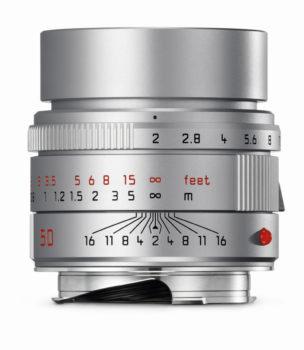 PF_Leica APO-Summicron-M_2_50_silver_front