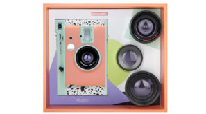 PF_LomoInstant_Milano_Packaging_front