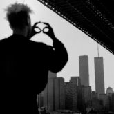 PF_Martin Gore, New York 1990 Copyright Anton Corbijn (00)