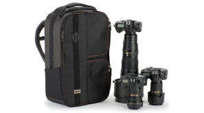 PF_Moose-Pack-1-Front-Right-Gear-Nikon-DSC_9885-Edit_grande