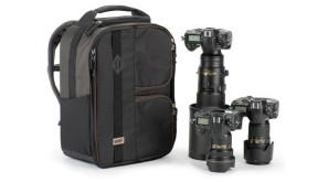 PF_Moose-Pack-3-Front-Right-Gear-Nikon-DSC_9884-web_large