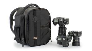 PF_Moose-Pack-7-Front-Right-Gear-Nikon-DSC_9887-web_grande