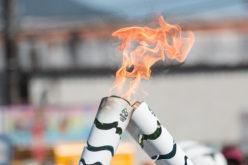 picture alliance begleitet Deutsche Olympiamannschaft