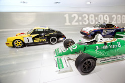 PF_Porsche Museum_CF001313__lr_Micha Pawlitzki