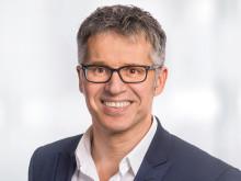 PF_Rohleder-Bernhard