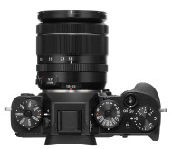 PF_X-T2_BK_18-55mm_Top_White