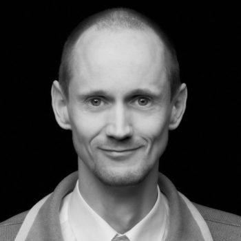 Andreas Moos