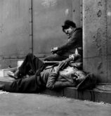 PF coberlin_parks_homeless_couple