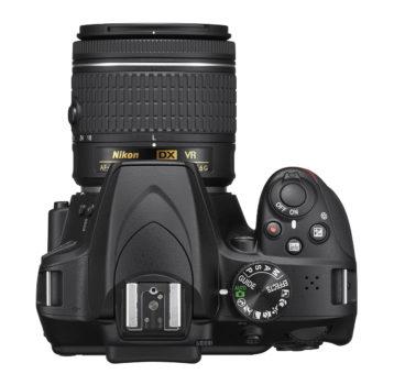 PF_Nikon_D3400_BK_18_55_VR_top