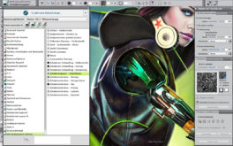 PF_Screenshot Painter_01
