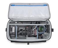 PF_thinkTANK photo Video Workhorse 25 RED Ausrüstung