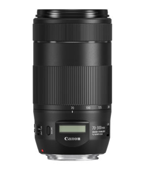 ef-70-300mm-is-ii-usm-side-without-cap