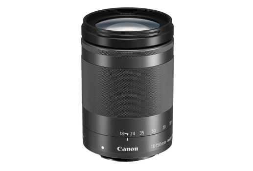 ef-m-18-150mm-is-stm-bk-slant