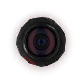 pf_4k_360fly-hd-camera-top