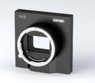 pf_a_sinar-s-cs-adapter