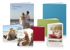 pf_fujifilm-fotobucher-digitaldruck