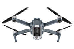 pf_mavic-pro-unfolded-rear-view