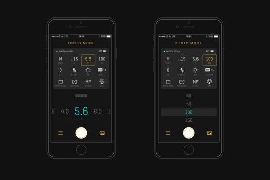 pf_press-3_appscreen-photo-mode