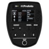 pf_profoto-air-remote-ttl-s-front-print