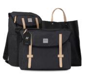 PF_Sandqvist-bags