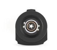 Der neue Zentralverschluss der Phase One iXU-RS1000 Luftbildkamera