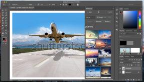 pf_shutterstock-adobe-photoshop-plug-in