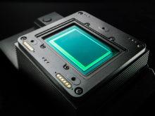 pf_sinarback-s30_45-sensor