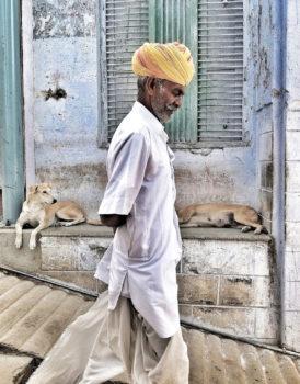 portrait-eines-mannes-indien-2013
