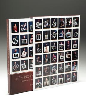 behindphotographsbooklimited