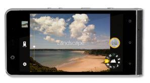 pf_ektra-camera-ui-mockup_landscape