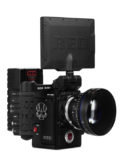 pf_red_epic-w_8k_s35_kitted