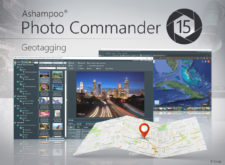pf_scr_ashampoo_photo_commander_15_geo
