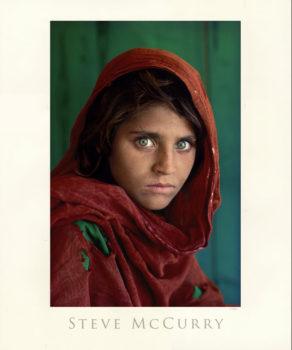 steve_mccurry_afghan_girl_postershop_acreenshot