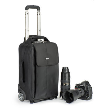 airport-advantage-web-1600_0024_background
