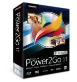 pf_power2go11_platinum_deu