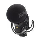 pf_rode_stereo-videomic-pro-rycote-2