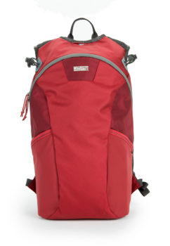 sidepath-red-2